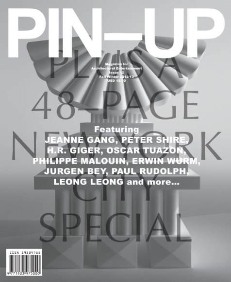 PU13_cover_final-web (1)
